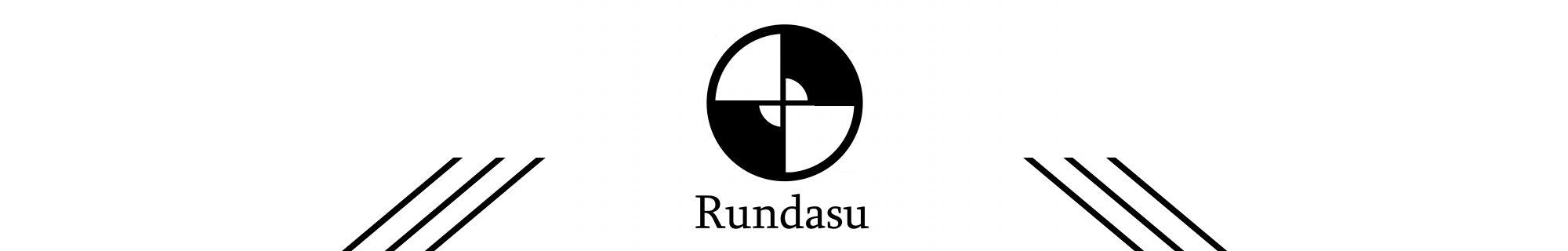 Rundasu – Kurzgeschichten, Meinungen, Philosphie